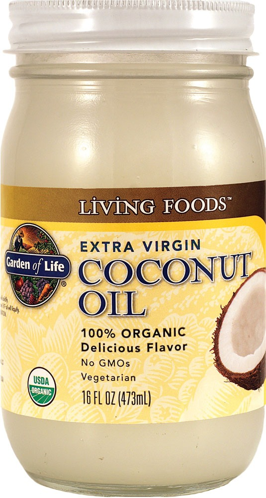 Oil  Extra virgin coconut oil penetrates the hair best , this is too lock in the moisture from the water .
