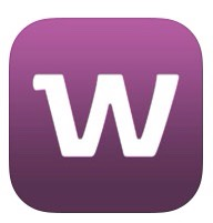 Whisper. Whisper is an app where people post confessions about them self. It's a juicy app.