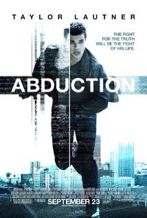 Abduction 12 Action