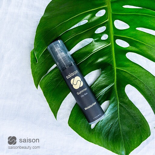 Soothe And Treat Summer Skin