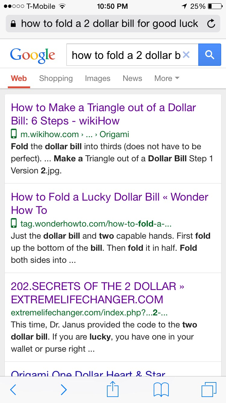 Just look up this in google and click on the first one wikihow
