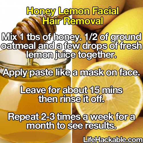 This I'm goin be honest. I don't know if it really works. I'd suggest ONLY doing this if you have skin that is not sensitive at all because i don't know if it works... If it does make sure to leave a comment!!!