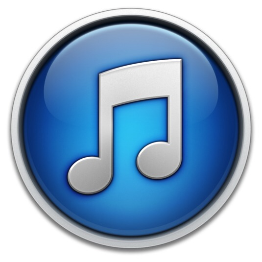 Step 2)   Download iTunes on your computer. You can download iTunes from :   https://www.apple.com/uk/itunes/download/