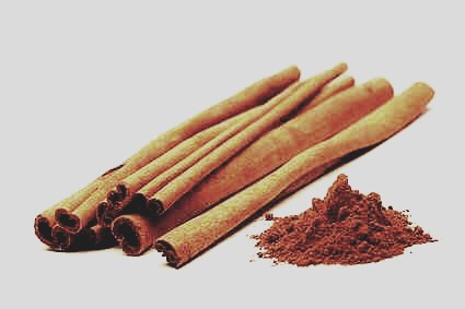 Cinnamon is a good way to plump the lips just use equal parts of olive oil and cinnamon and exfoliate your lips with either your finger or a toothbrush! You might feel a burn and a tingle too! So don't overdose on the cinnamon!!