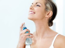 3. Scents and Deodorant  A light fragrance that blends with your natural smell after showering and enhances it is key. Along with a decoded an made for you. Overly fruity and strong overused perfume is NOT what should be used.