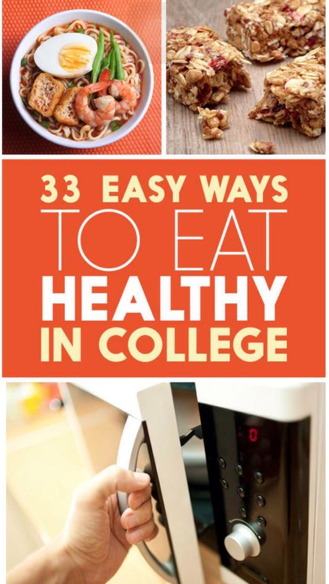inexpensive ways to eat healthy