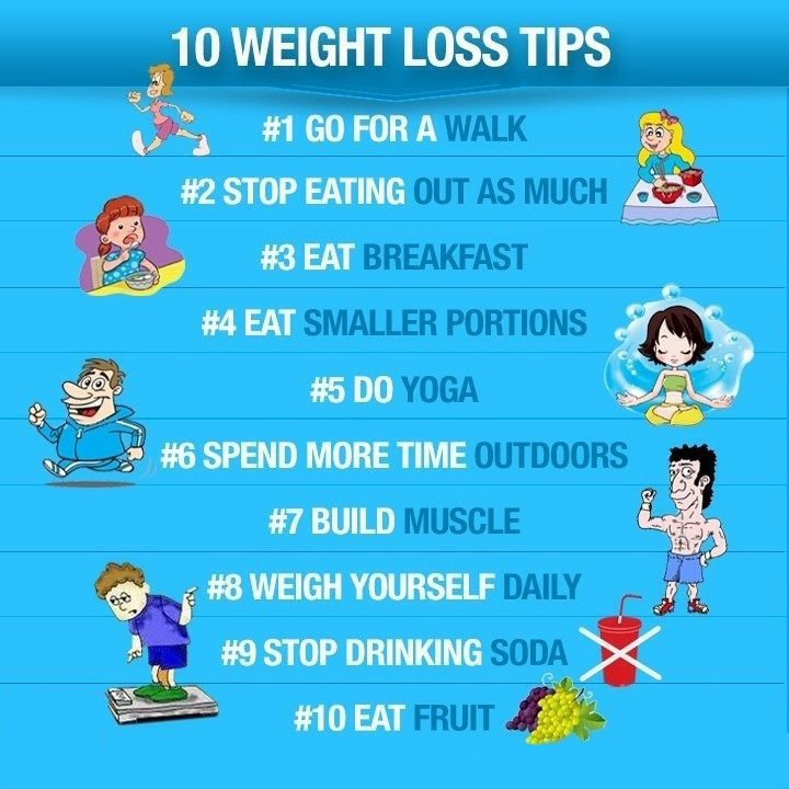 Need some simple tips? Here you go! Try your best!                                • e n j o y •