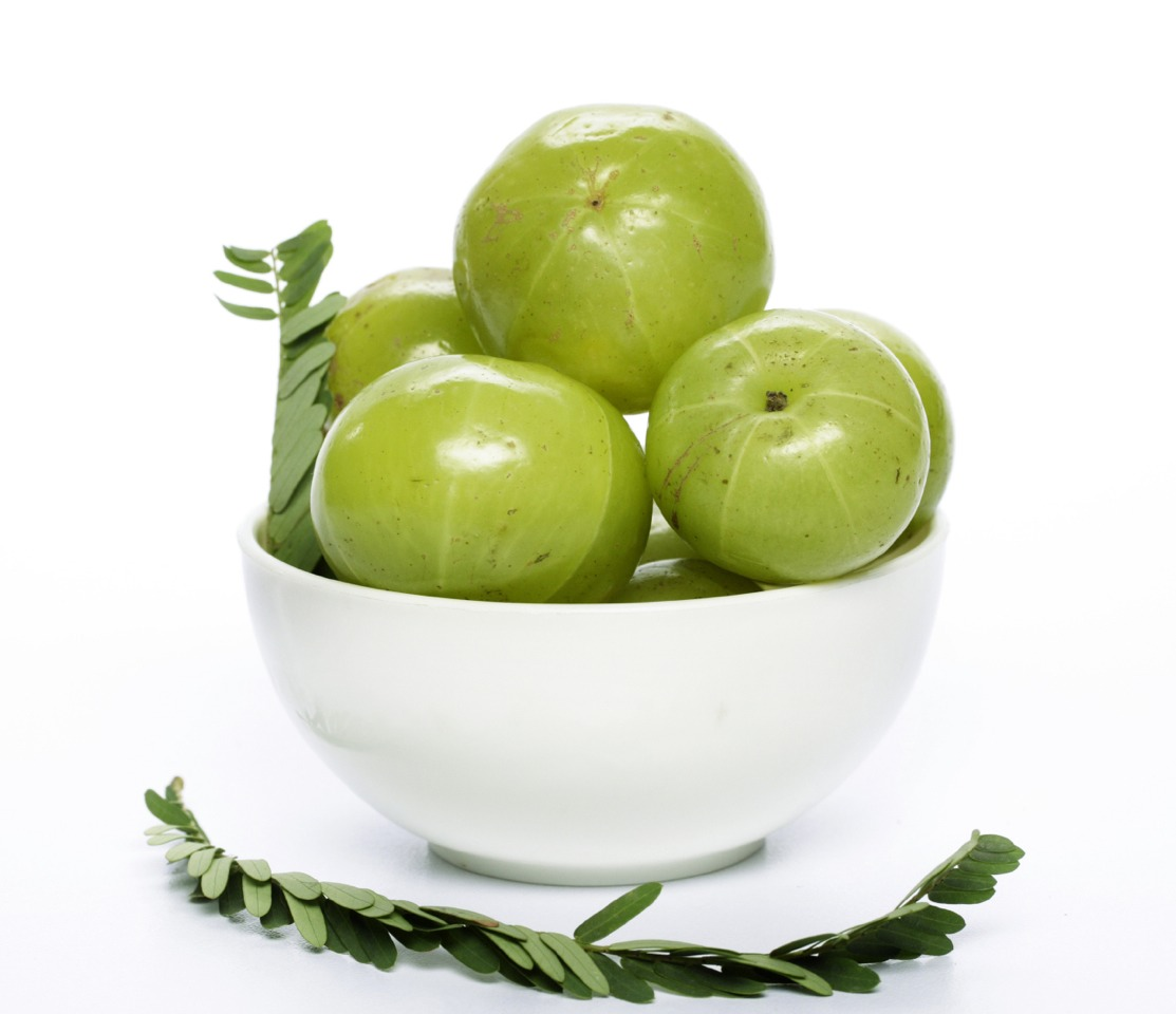 Secret to have long and beautiful hair is indian gooseberries. U can get oil which can b applied to hair or dried gooseberries soaked overnite. The water should b used in after washing as conditioner.can b used everyday. Guaranteed results after 1 month.this is old grannys receipe and works great