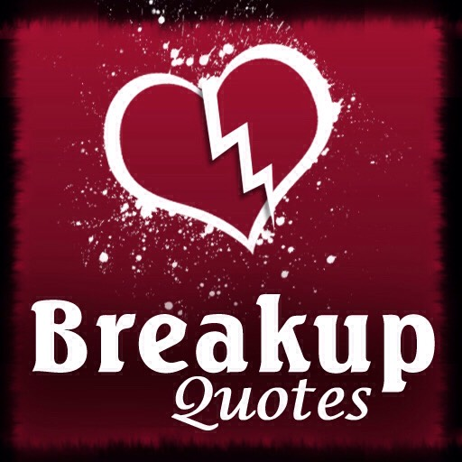 Quotes About A Bad Breakup. 💔 by Stephanie Ascevedo - Musely