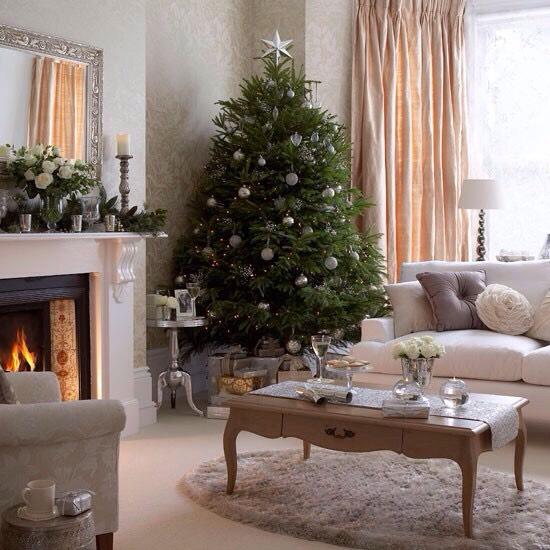 Top 20 De Idei Pentru Redecorarea Livingului: Musely