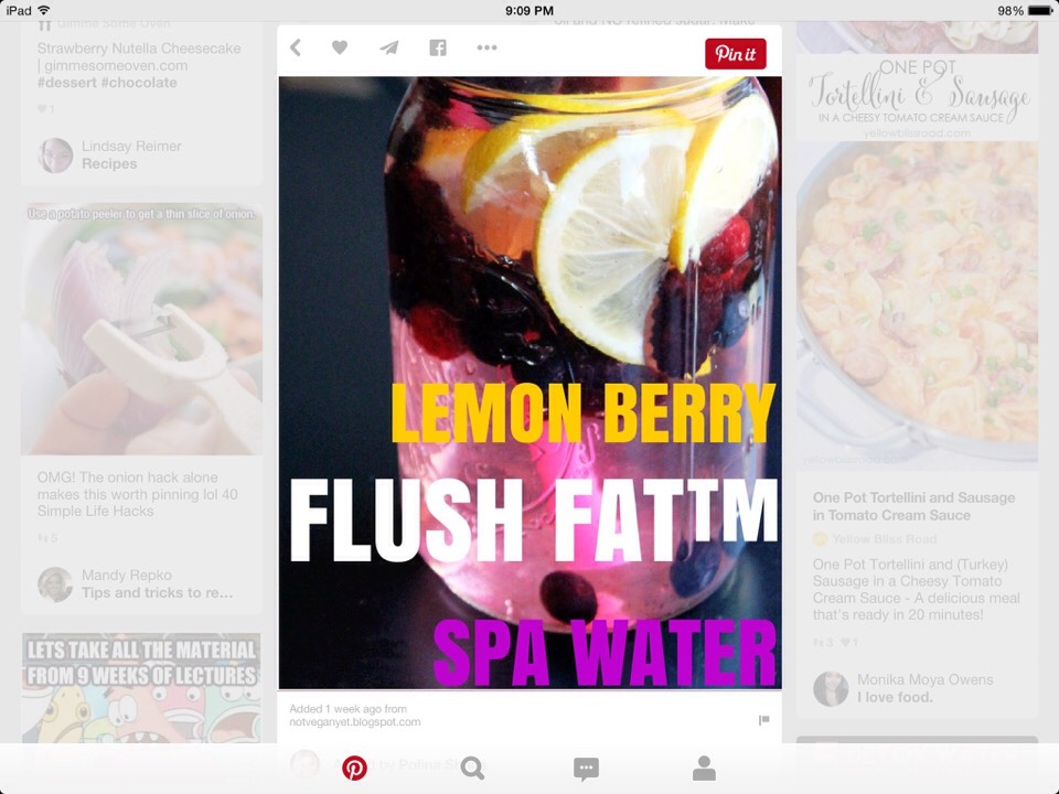http://notquiteavegan.com/?br=//notveganyet.blogspot.com/2014/03/lemon-berry-flush-fat-spa-water.html