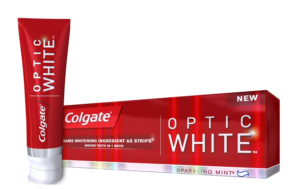 Toothpaste can be used as an emergency pimple-treatment to dry out pimples and reduce their healing time.