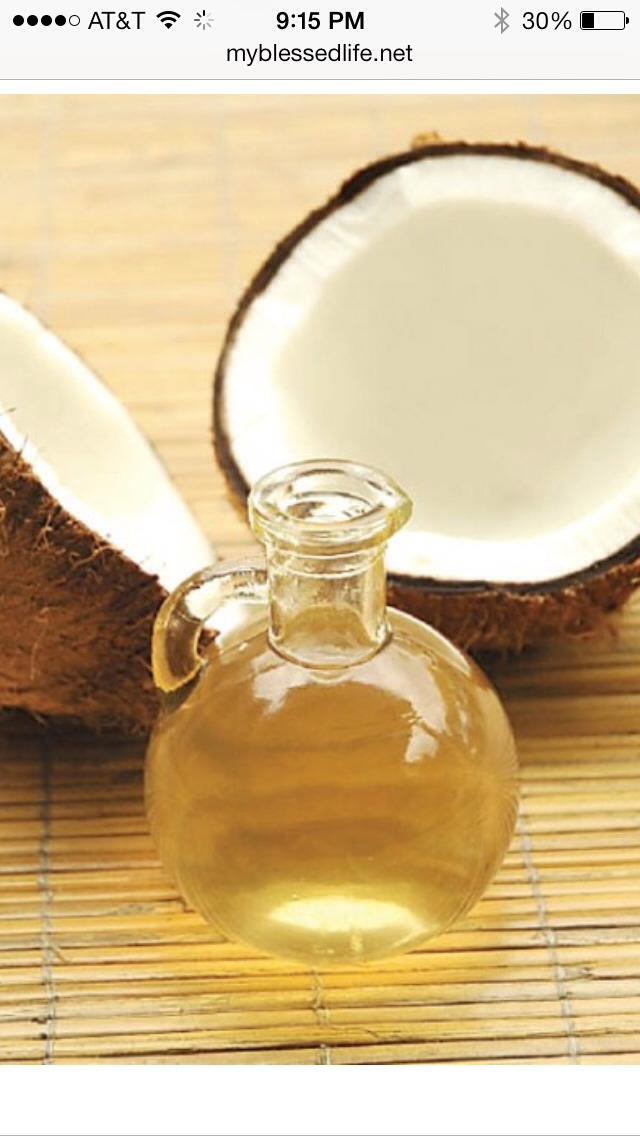 Buy a jar of coconut oil. Rinse your mouth with it every morning for 10-15 minutes. Maybe during a shower. The oil grabs hold of all the plaque and build up in your mouth.