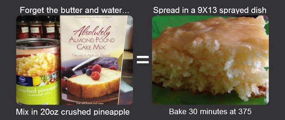 100 calorie per piece 24 pieces per batch:)