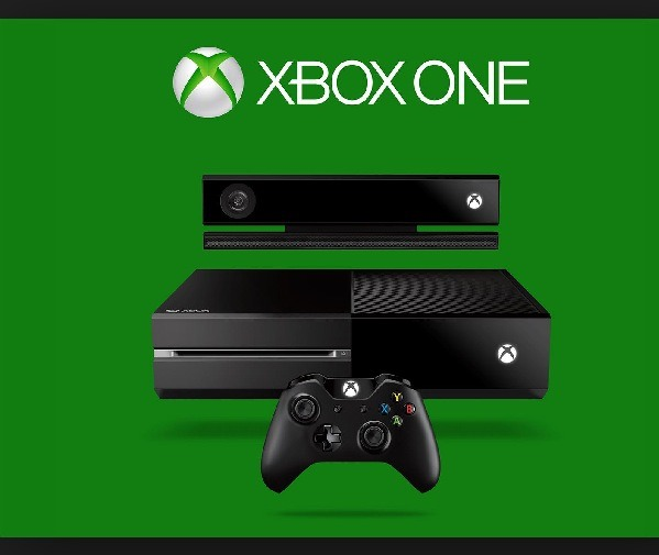 Starting with the new xbox one price $499 plus tax, not cheap but it's worth seeing that smile on there face.