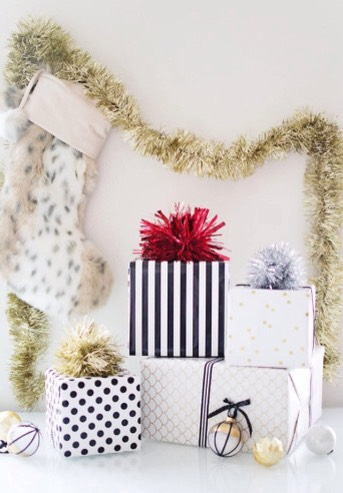 Check out my DIY tips! Perfect gifts for the fast-approaching holiday! 🎁