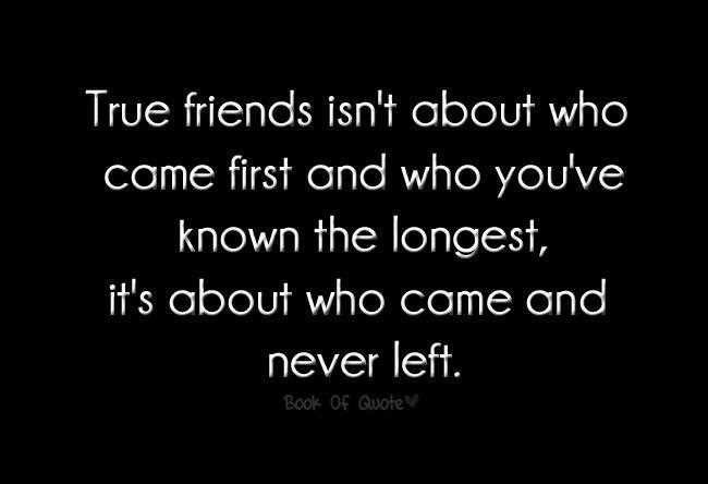 Then there is your bestfriend that always comes back no matter how big of an argument they are always there for you don't forget to thank your best friend and apologize even if you haven't done anything
