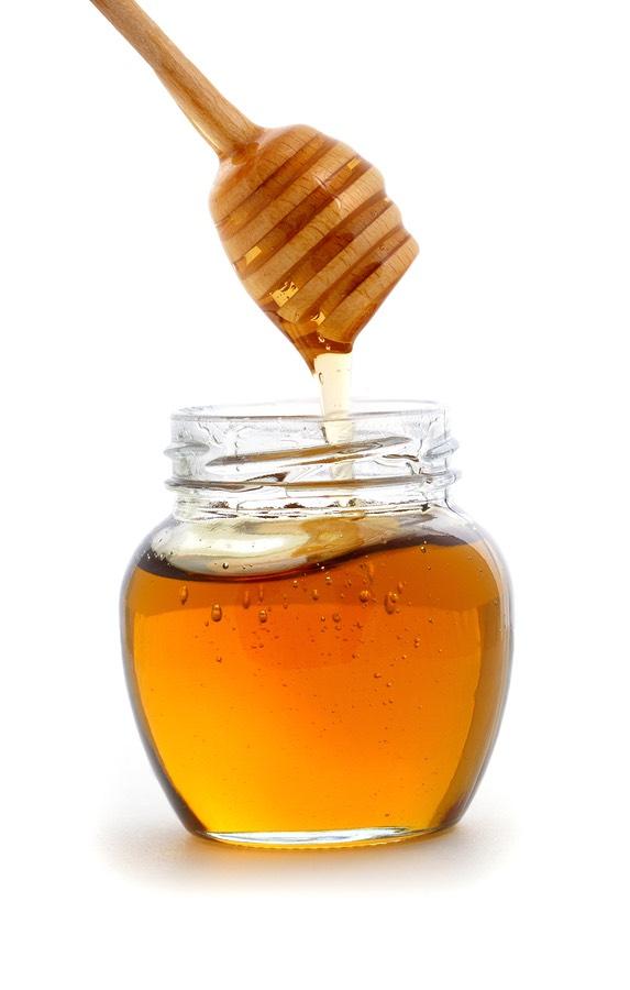 Honey 🐝