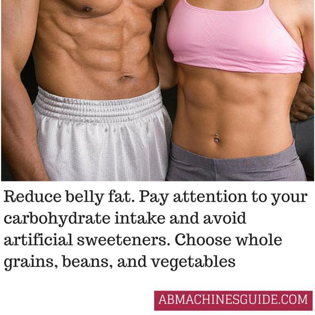 Probiotics weight loss livestrong image 7