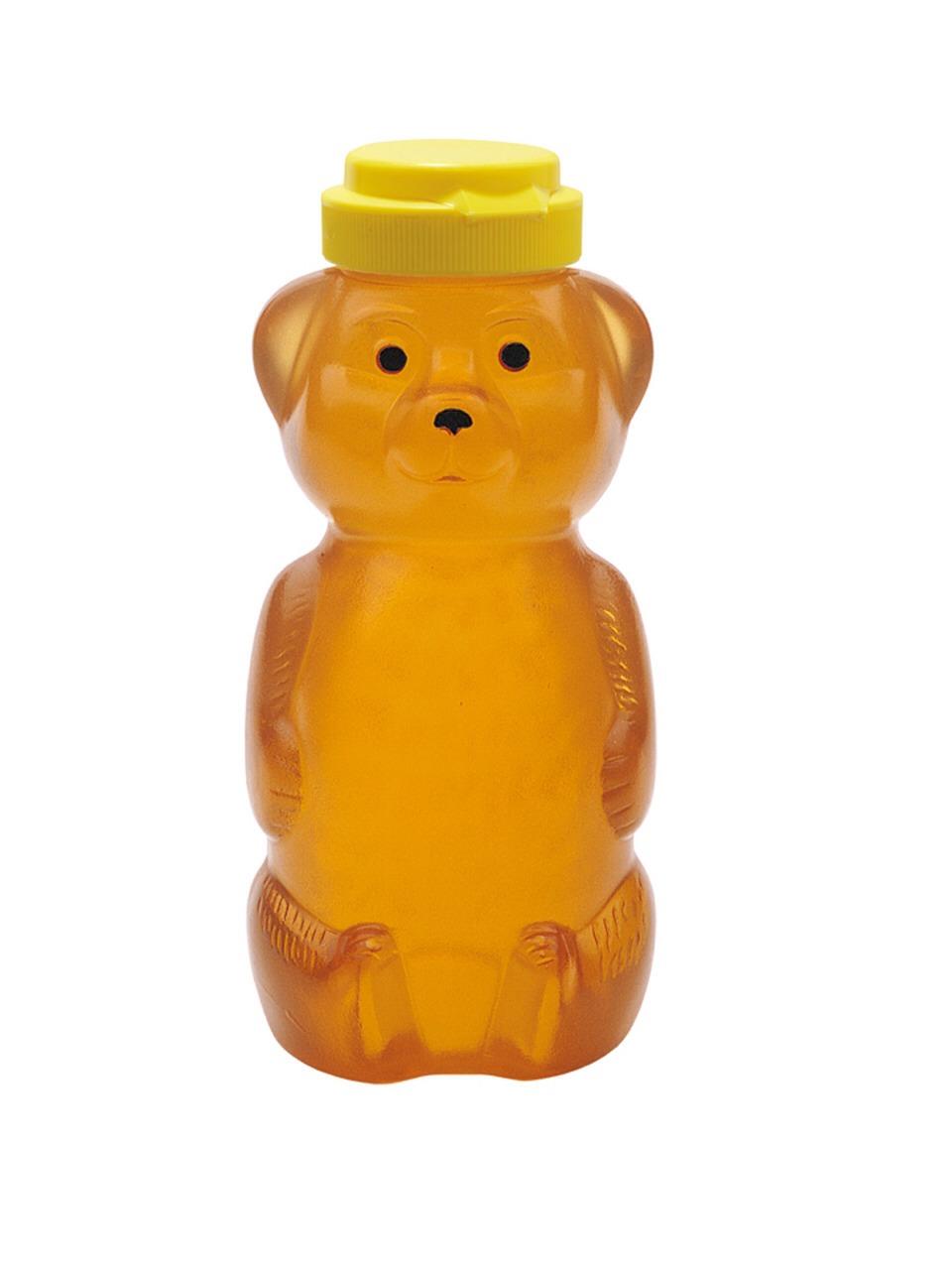 how to keep honey soft