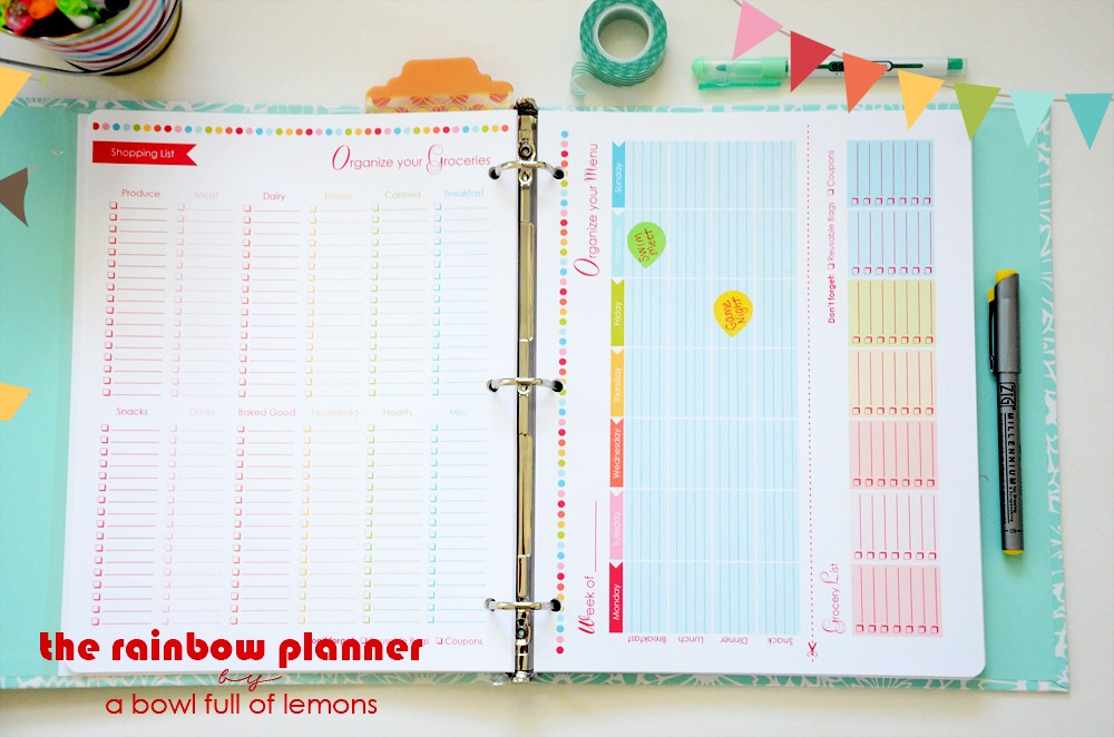 BUY A PLANNER SO U CAN ORGANIZE UR THINGS TO DO DONT JUST THINK U CAN REMEBER THINGS U WILL FORGET ONE DAY. CHECK UR PLANNER AND WRITE DOWN IMPORTANT DATES AND IMPORTANT PROJECTS AND HOMEWORK