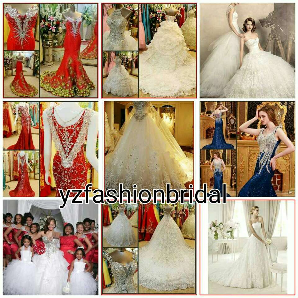 $12 Prom & Wedding Dresses? Sounds Great, But....Visit www.yzfashionbridal.com #weddingdresses #fashion #YZfashionbridal #bridal #love #TagsForLikes #Wedding #girls  #laysmouth #springstyle #coverstar #xoxo #yolo #funtimes #crazycosplay #faceanimalfun #stpatricksday #happyeaster #1 #style