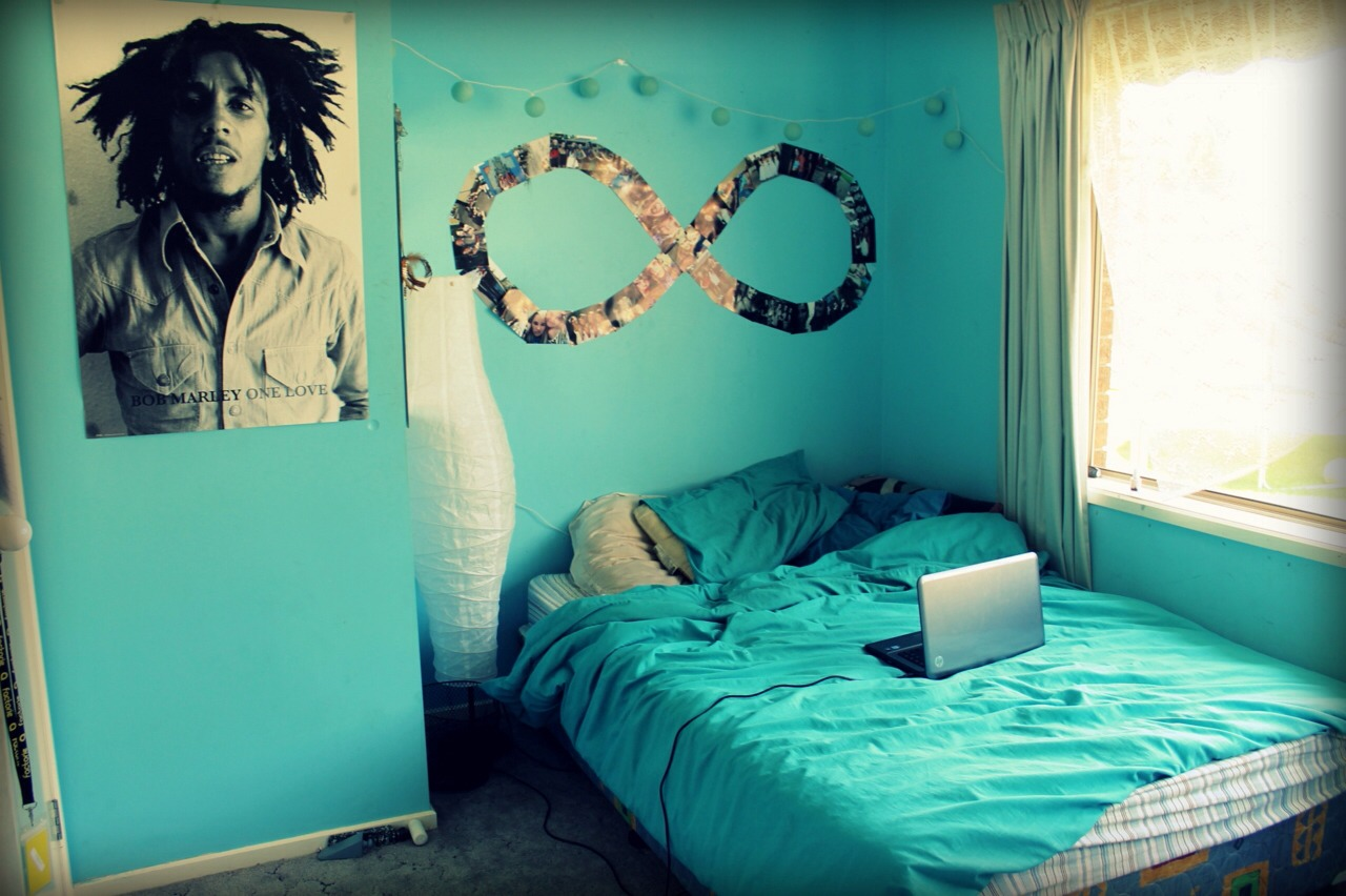 100+ [ tumblr bedrooms ideas ] | cool teenage bedrooms tumblr