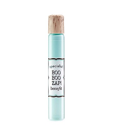 """🚫Worst Acne Product #2:Benefit Boo Boo Zap!, $16 