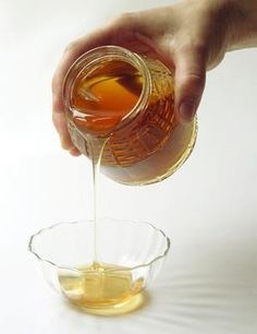 Alls you need is a bowl and some olive oil. You only need about 2 table spoons because your only adding it to the scalp. Massage the oil into your hair, make sure you don't miss any spots! Then lay upside down for 4 minutes. Then leave in for 2 hours then rinse! Do not use conditioner!!!!