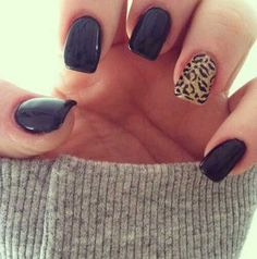 Leopard themed🐯