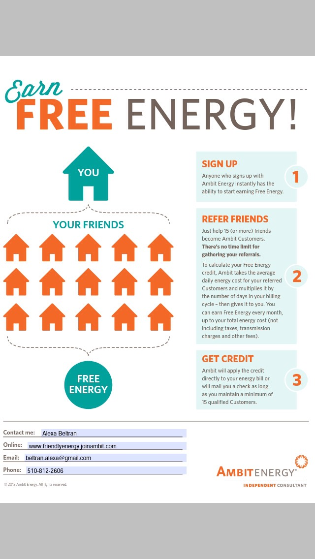 How To Reduce Your Natural Gas Bill