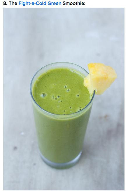 http://www.ohsweetbasil.com/fight-cold-cold-buster-green-smoothie.html