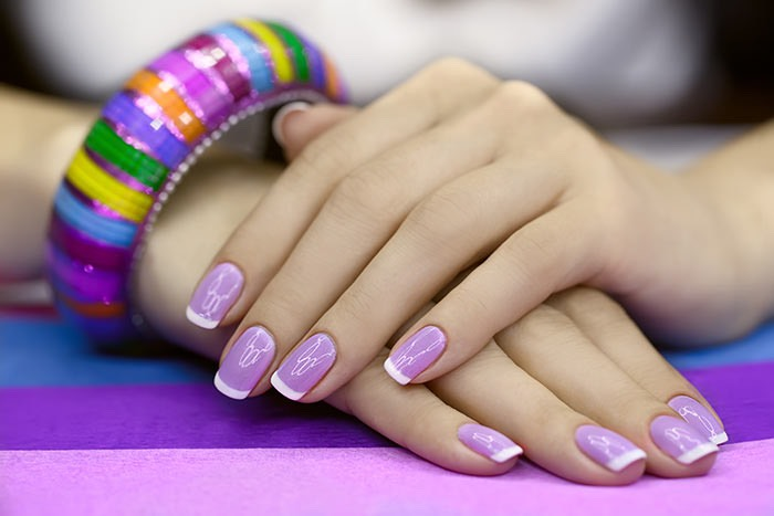 17 Tips And Tricks For Beautiful Nails by 💗Nunita Nice💗 - Musely