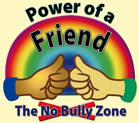 I know when I started my first day of kindergarten, I knew no one. I got bully everyday and my confidence lowered everytime. Up until middle school, I didn't trust anyone. I met my best friend when she moved here and she had the same issues with the same people bullying me.