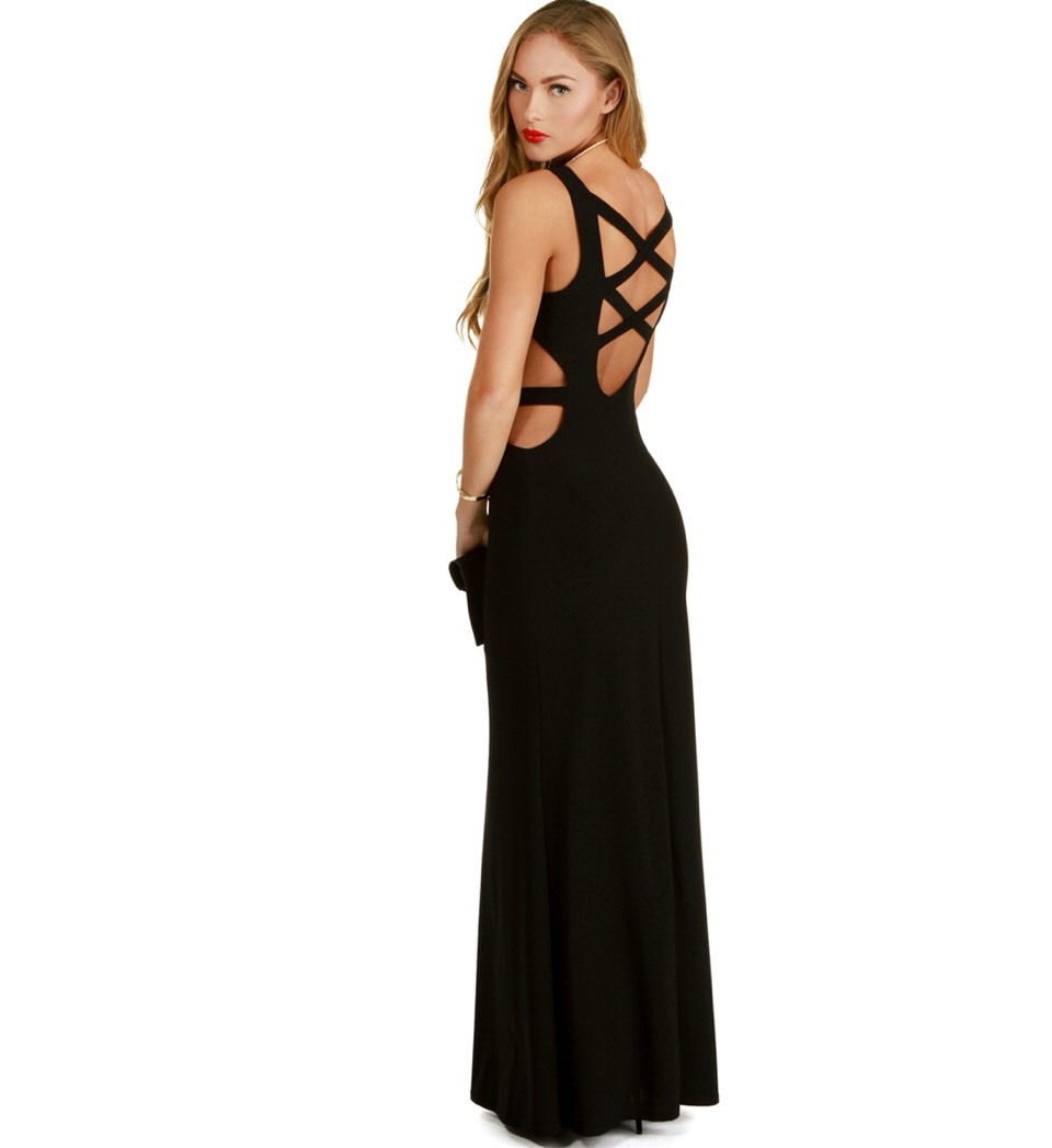 $34.00 http://m.windsorstore.com/product.aspx?id=230872