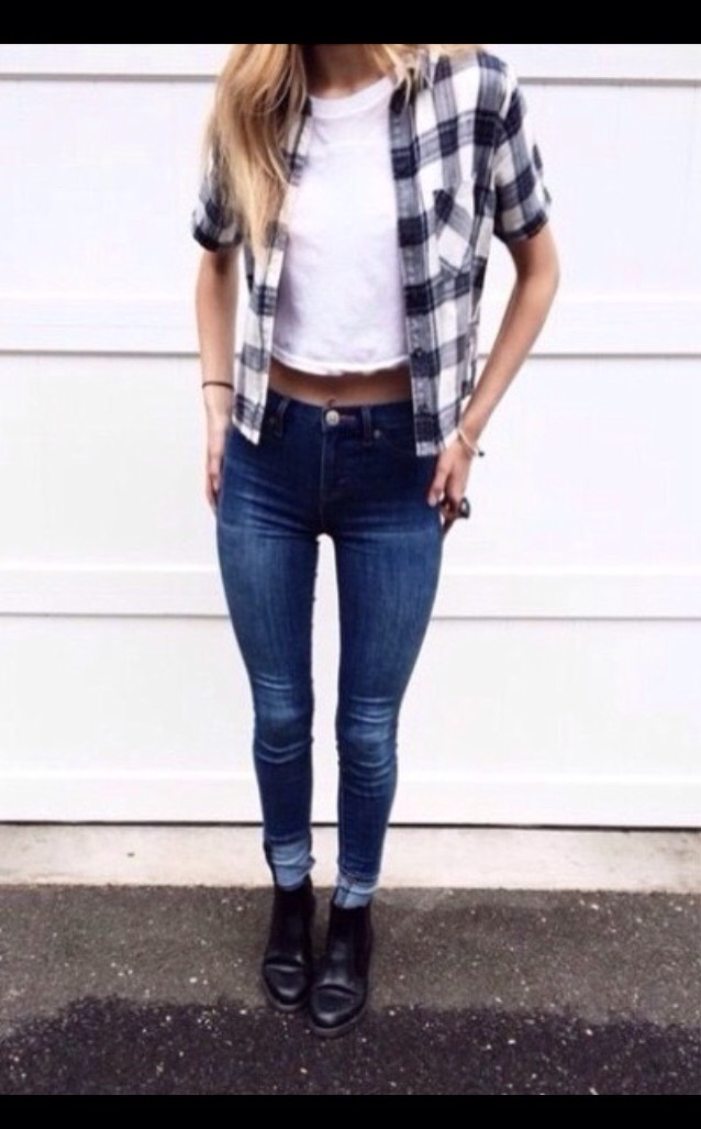 superb school outfits with jeans tumblr men