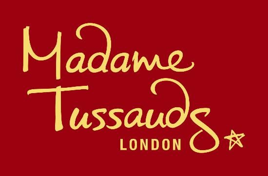 Madme Tussauds💘 Wax figures of celebrity's including One Direction, Taylor Lautner, Justin Bieber, Bob Marley and Cheryl Cole😍