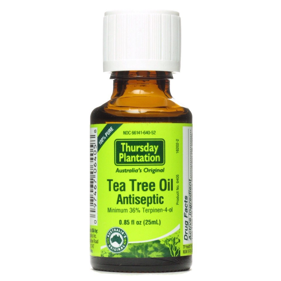You can use tea tree oil two or three times a day on the toe nails that have fungus this will prevent the fungus from spreading and getting worse