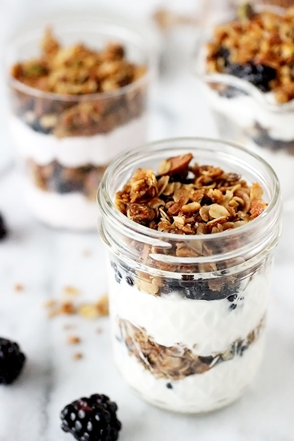 6- healthy eating. this is vital for everyones physical AND mental health! try granola & yoghurt, veggie pasta bake, different salad types, etc, & add other things to the dishes to mix it up. its okay to be a bit unhealthy now & again but balance it out with the good vitamins your body & mind need🍓