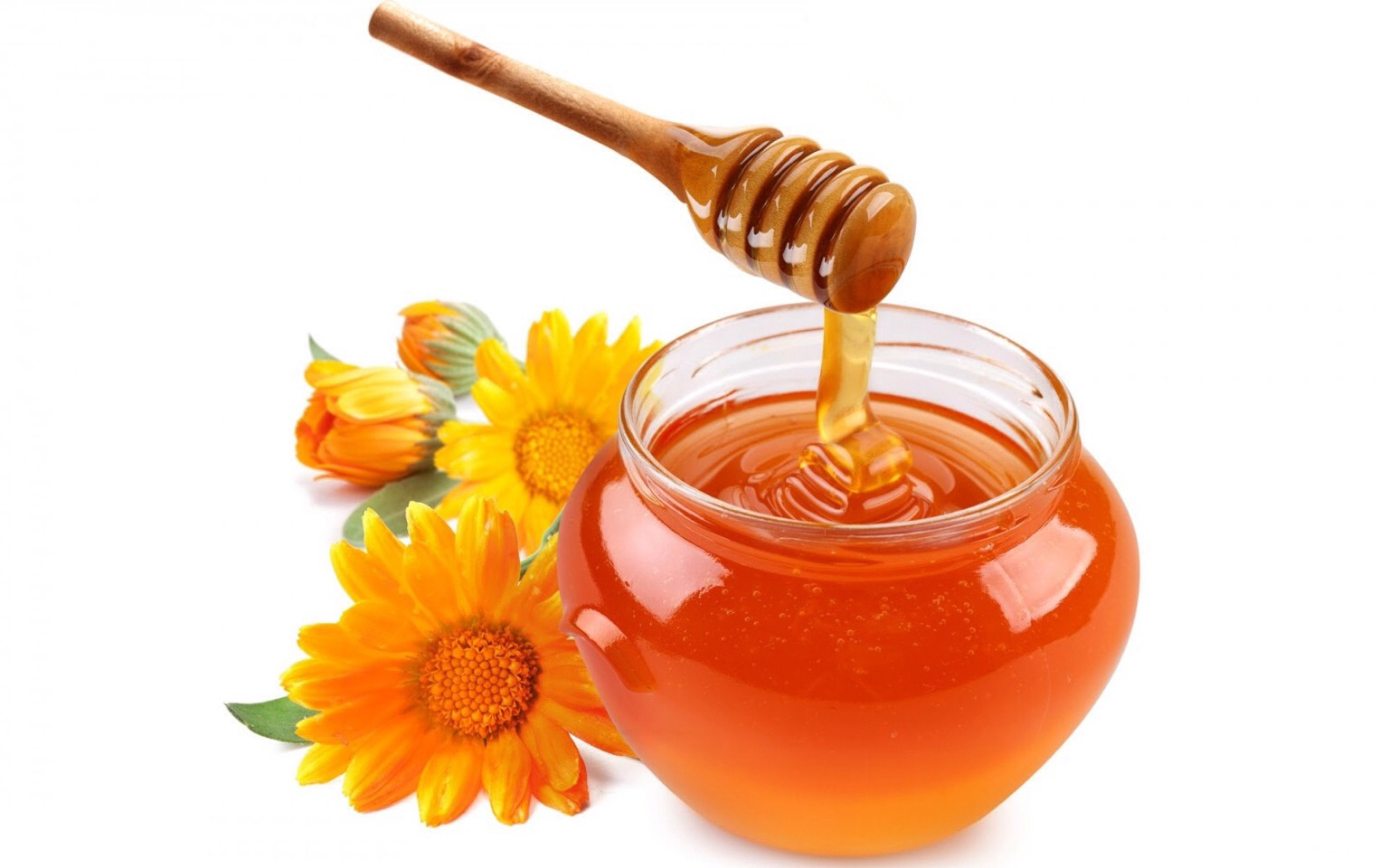 If the mask burns your skin then use more honey and less cinnamon. Do not use this mask if you have very sensitive skin.