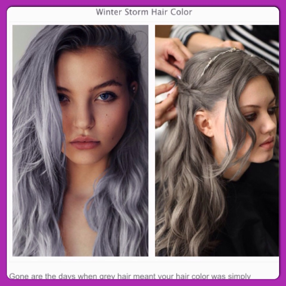 hair color styles for fall 2014 fall 2014 hair color trends by leaving forever musely 4099 | 4b2fe79d 1285 47bf 9173 9d77763996ad