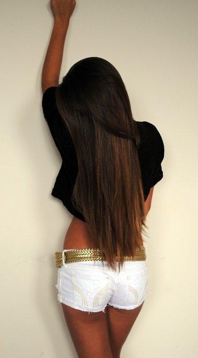 want long luscious hairjQuery17205196376054082066_1385514560211 this hair mask will make your hair grow a longer quicker.
