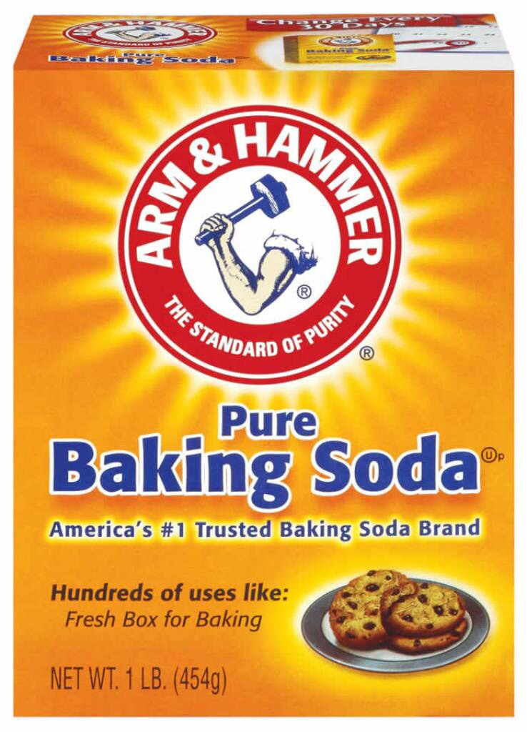 Once a week make a paste with baking soda and olive oil.  Use instead of shampoo!