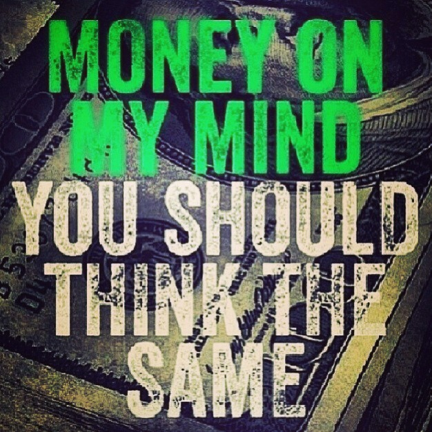 Click below for more info  Www.YoungWealthCreator.com