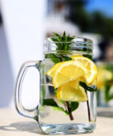 White Iced Tea http://www.womansday.com/food-recipes/food-drinks/recipes/a14031/white-iced-tea/