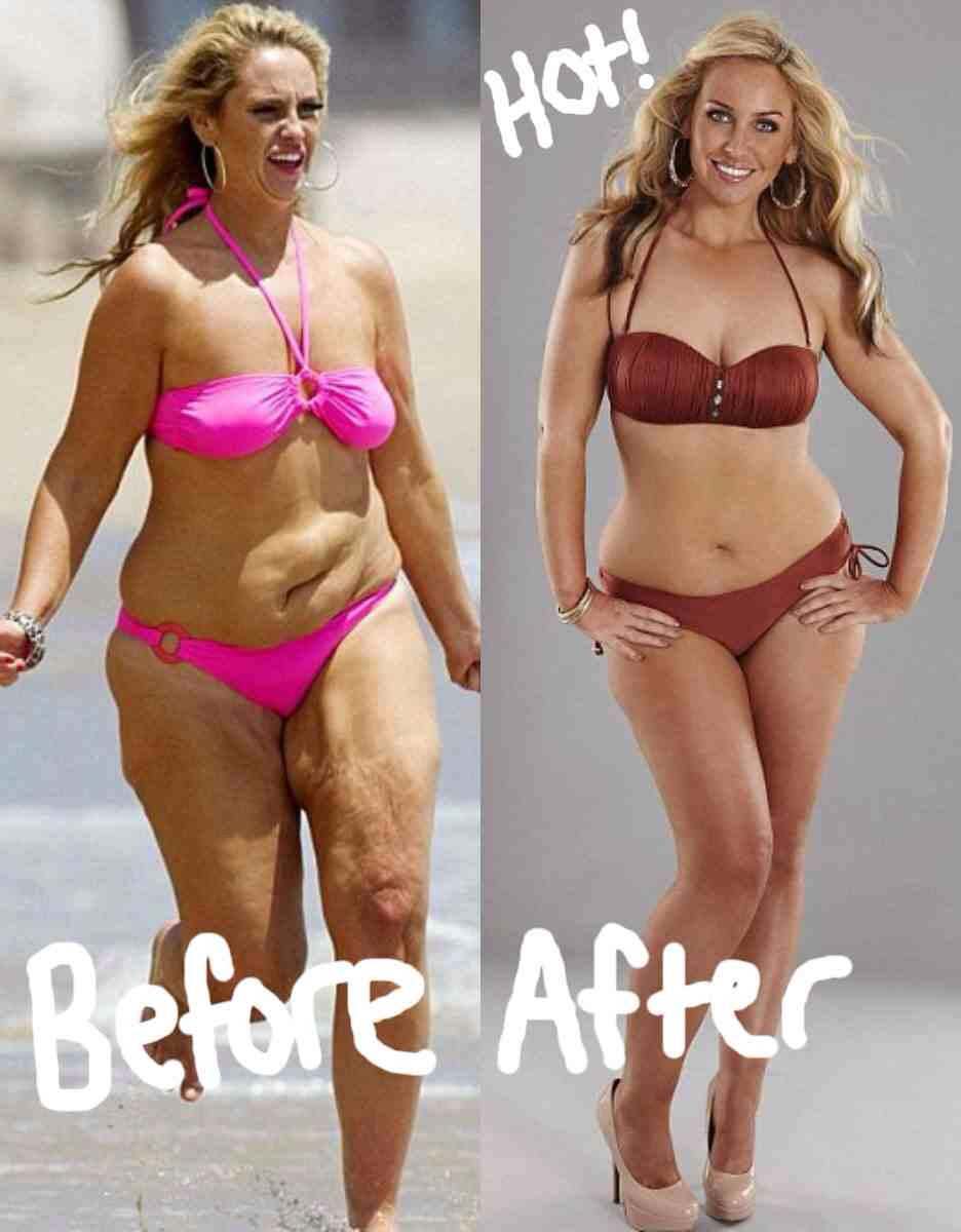 Lose 30lb In 30 Days Amazing Weight Lose By G G Musely