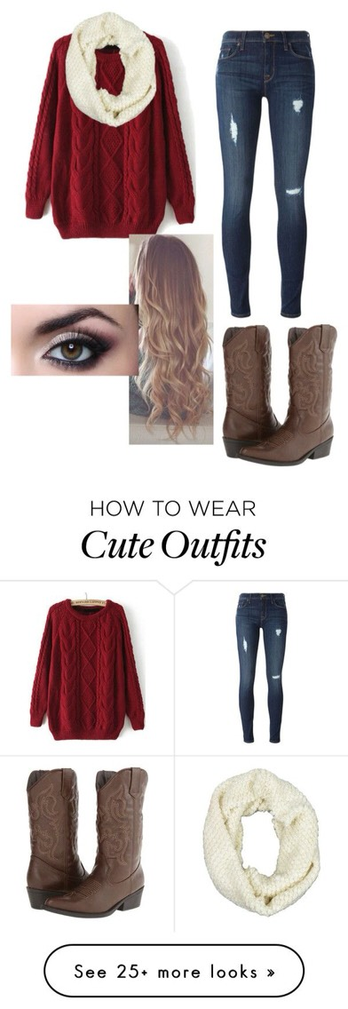 Cute Christmas Outfits.Cute Christmas Outfits By Ashley Mifsud Musely