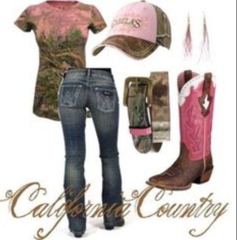 6faaea28a3db Really Cute Country Girl Outfits!!❤ ❤ ❤ 👍👍 by Danielle ...