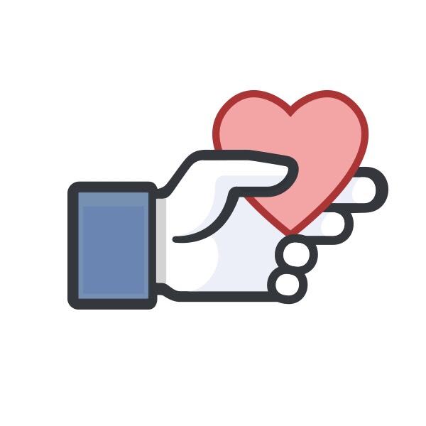 Like ❤️👍🏻❤️