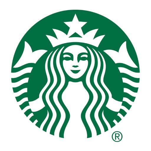 best secret menu starbucks frappuccinos!